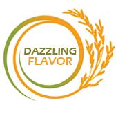 dazzling flavor(1)