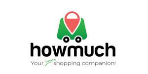 howmuch logo