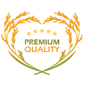 premium quality(1)