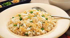 egg-fried-rice-279x151
