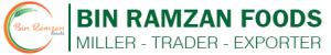 Bin Ramzan Foods   Rice Exporter