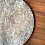 1121-STEAM-BASMATI-RICE