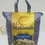 AL MAHBOOB RICE