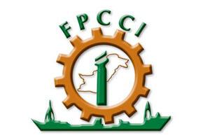 FPCCI1