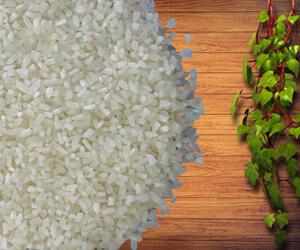 broken rice(1)